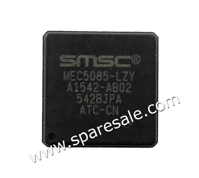 SMSE MEC5085LZY MEC5085