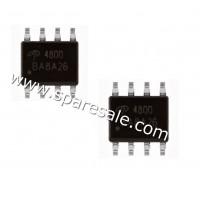 MOSFET AO4800 4800