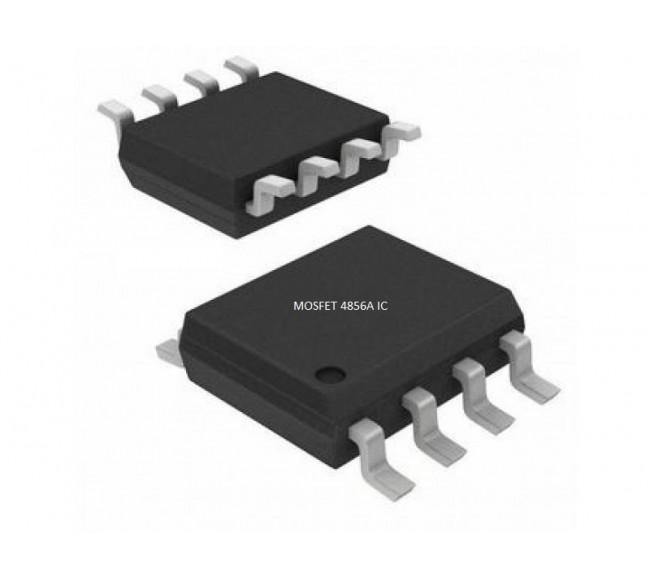 MOSFET 4856a 4856