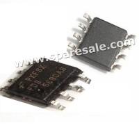 MOSFET AO6690A 6690