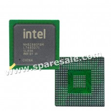 intel NH82801FBM SL89K 82801FBM