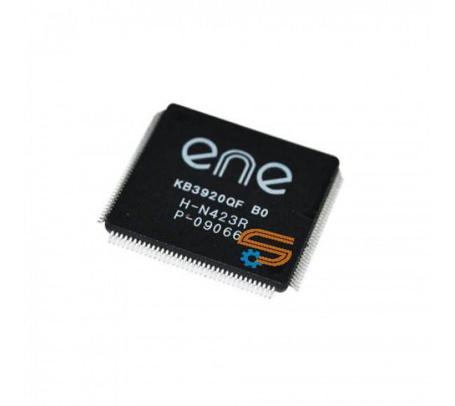 ENE KB3920QF-B0 KB3920QF B0