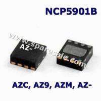 AZC, AZ9, AZM, AZ ,NCP5901B