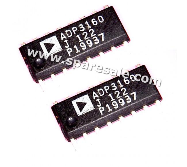 ADP3160J ADP3160