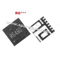 RG,RG ,SYX198CQNC IC