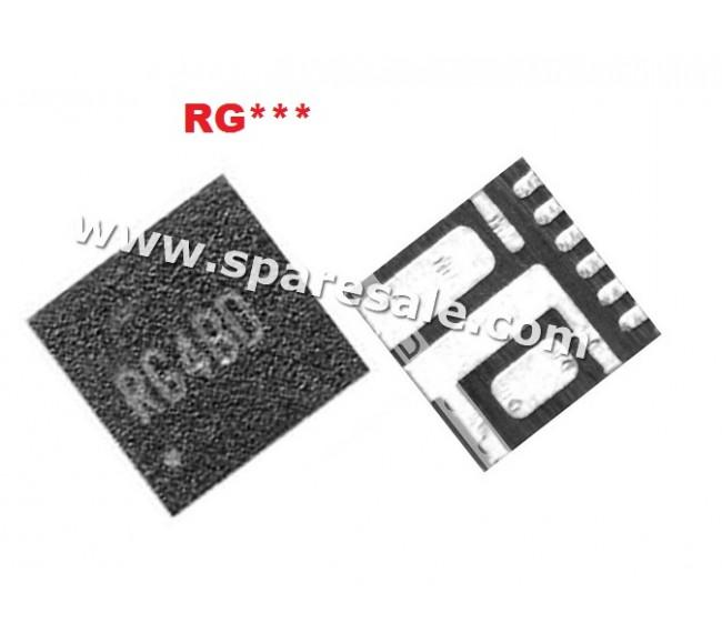 SYX198CQNC ( RG )