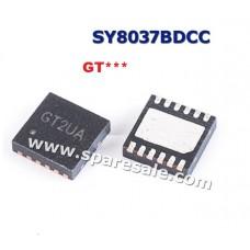 SY8037BDCC ( GT )