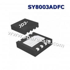JD3GB, JD3VA, JD3HZ, JD, JD3 , SY8003ADFC