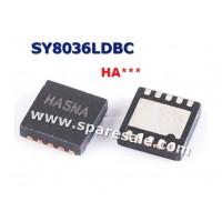 HA,HA ,SY8036LDBC IC