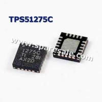 TPS51275CR TPS51275C 1275C