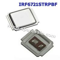 IRF6721STRPBF MOSFET 6721 IRF6721