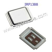 IRF1388 1388