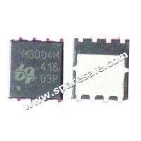 MOSFET M3004M 3004