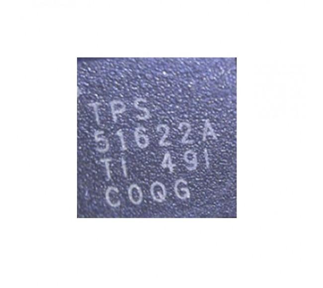 TPS51622ARSMR TPS51622A 51622A VQFN32 ic