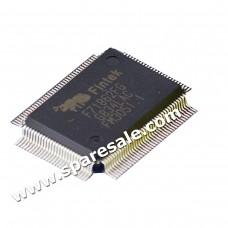 Finteck F71862FG F71862F F71862