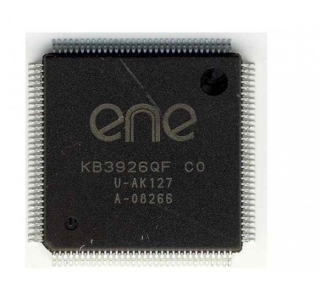 KB3926QF C0 KB3926QF-C0