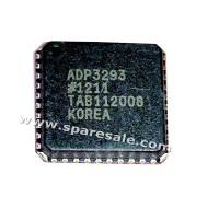 ADP3293