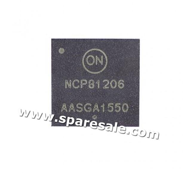 ON NCP81206 NCP 81206 81206