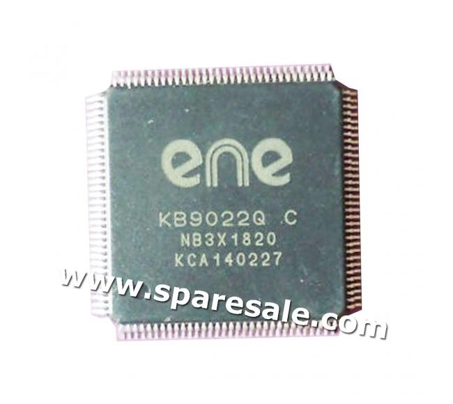 KB9022Q-C KB9022QC
