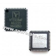 VT1318MF VT1318