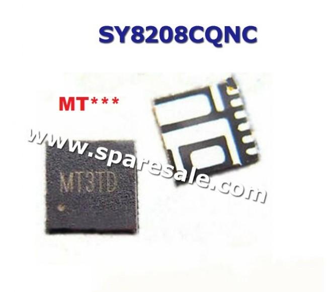 SY8208CQNC ( MT )