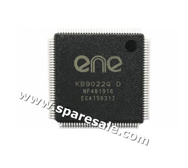 ENE KB9022Q-D KB9022QD KB9022Q D