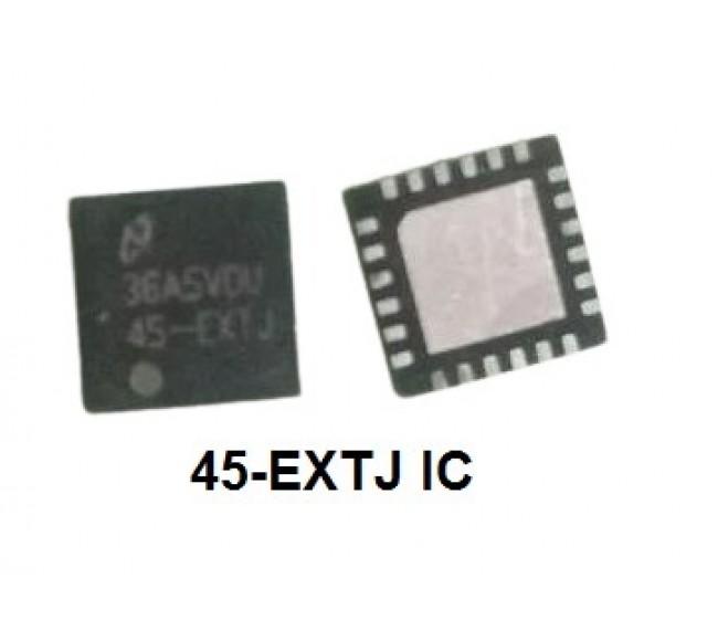 45-EXTJ, 45-EX Backlight Power IC