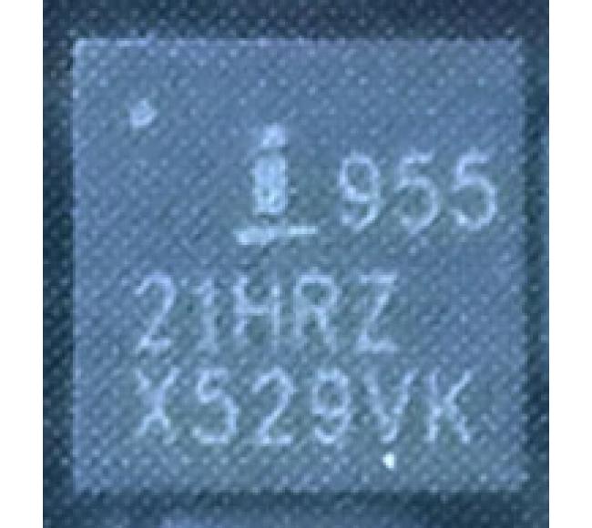 ISL95521HRZ i95221HRZ i95521