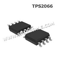 TPS2066ADRBR TPS2066