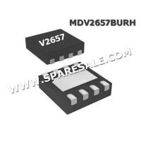 MDV2657BURH MDV2657 V2657