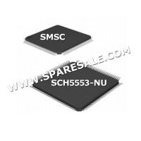 SMSC SCH5553-NU SCH5553 NU
