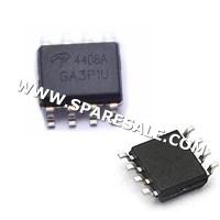 MOSFET AO4406A 4406