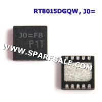 J0=ED, J0=EF, J0=EC, J0 ,RT8015DGQW RT8015D