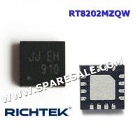 JJ-EH, JJ-EG, JJ-EC, JJ , RT8202MGQW RT8202MZQW RT8202M