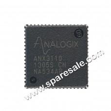 Analogix ANX3110
