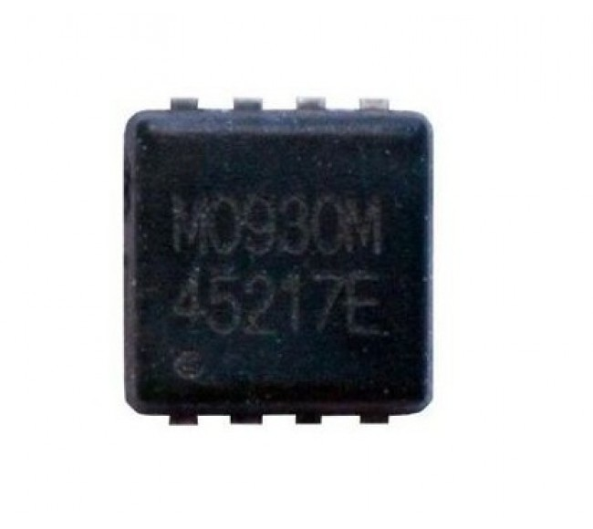MOSFET QM0930M3 QM0930M M0930M