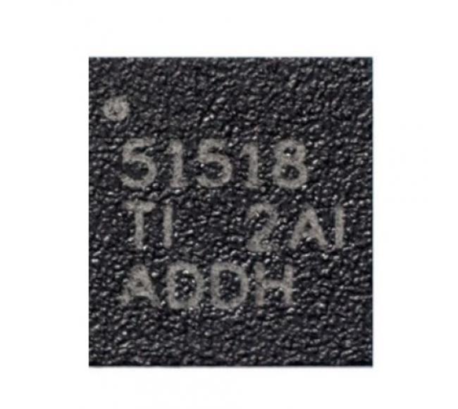 TPS51518 51518