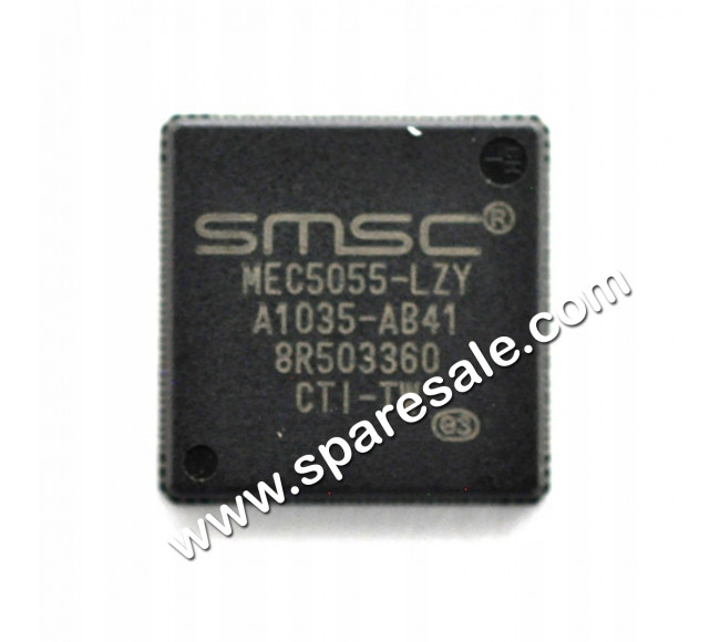 SMSC MEC5055-LZY-5 MEC5055