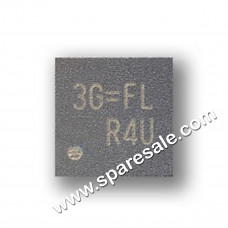 3G-2B, 3G-1D, 3G-ED, 3G-FK, 3G ,RT6575AGQW RT6575A