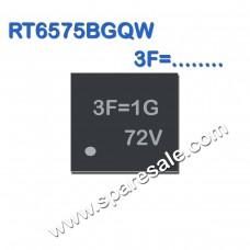 3F=1D, 3F=EA, 3F=FJ, 3F=2C, 3F= ,RT6575BGQW RT6575B
