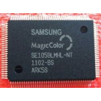 Samsung Magic Colour SE1059LMHL-NT