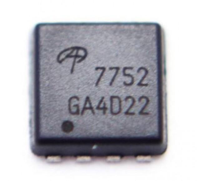 AON7752 AO7752 7752 MOSFET