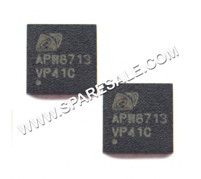 APW8713