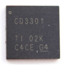 CD3301RHHR CD3301 3301