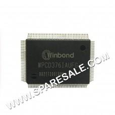 WINBOND WPCD376IAUFG WPC376