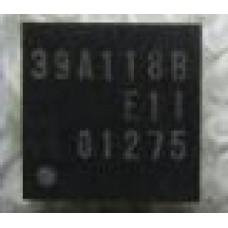 39A118B 39A118A 39A1188