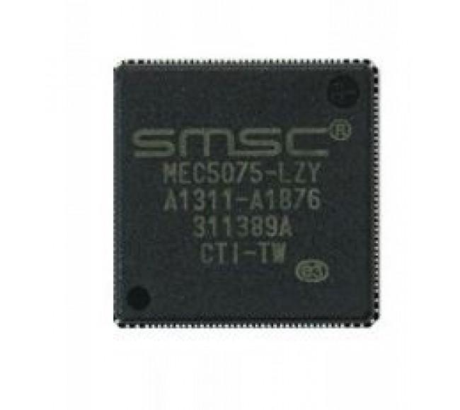 SMSC MEC5075-LZY MEC5075 LZY