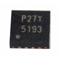 G5193R41D 5193 G5193 G5193r41d G5193r G5193