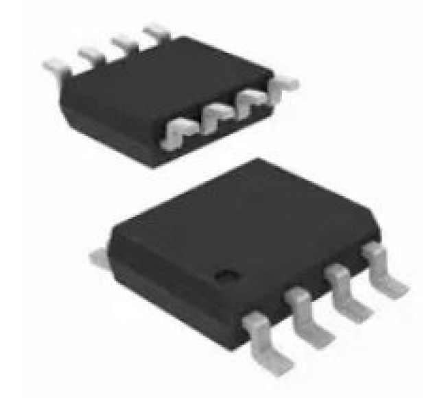 MOSFET FDS6912 F6912 6912