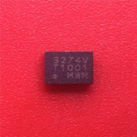 SLG3NB274VTR 3274 IC